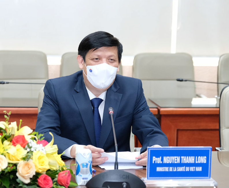Vietnam Covid-19 Updates (June 10): 406 new cases reported, Quang Ninh reopens tourist sites