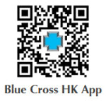 """Blue Cross Insurance offers """"Free Vaccine Cash Allowance"""" worth up to HK$10,000"""