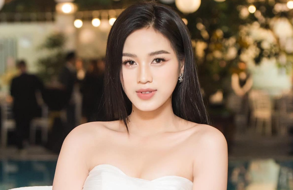 3 stunning Vietnamese beauties to compete in global pageants