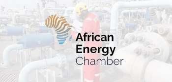 Africa Energy Week 2021 Will Focus on Investment & Energy Transition