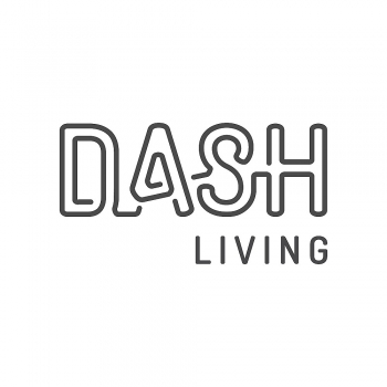 Dash Living rolls out its first co-living project in Australia