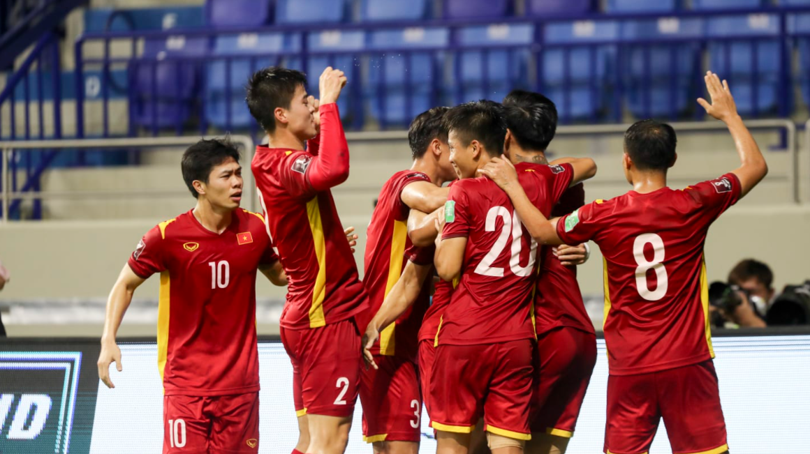 Asian World Cup Qualifiers: Facts about 12 teams to enter third rounds