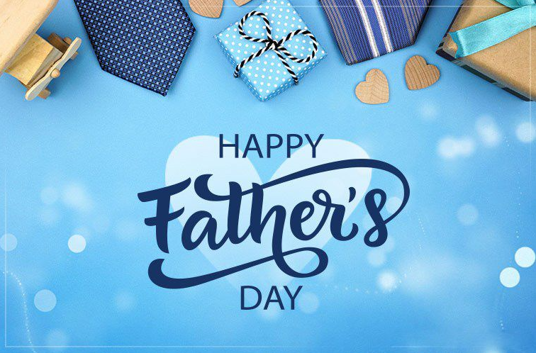 Father's Day (June 20): History, Significance and Celebration