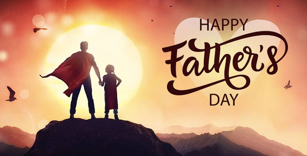 Father's Day (June 20): 10 best gifts and activities to celebrate