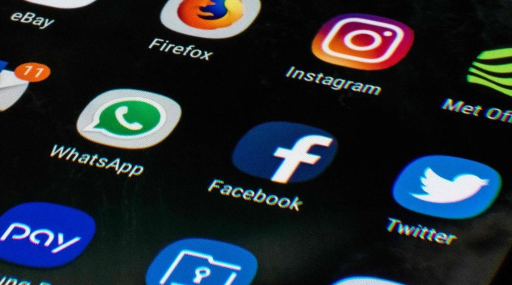 Vietnam introduces code of conduct for safe social media environment