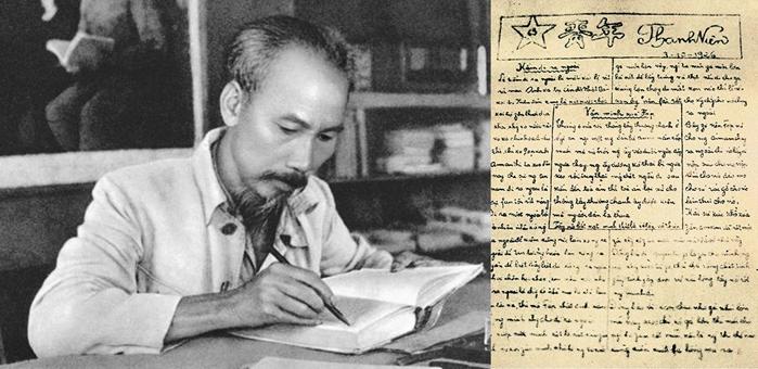 Vietnam Revolutionary Press Day (June 21): History & Significance