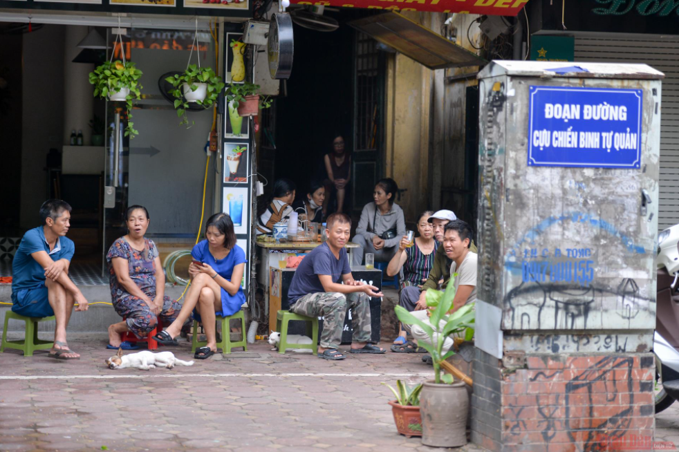 World's Most Expensive Cities: 'Vietnam's Metropolises Are Livably Cheaper