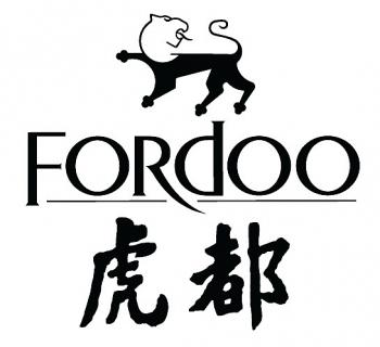 China Fordoo Won the First Ever ESG Achievement Awards 2020 - Special ESG Awards