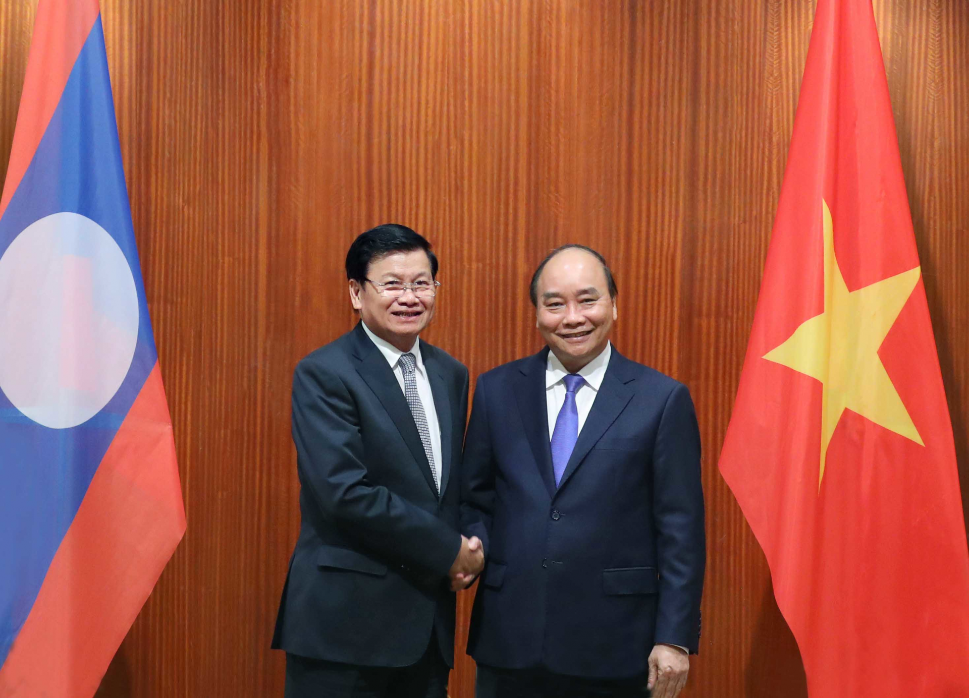 Covid-19 Updates in Vietnam (July 6): First high-level visit since COVID-19 outbreak