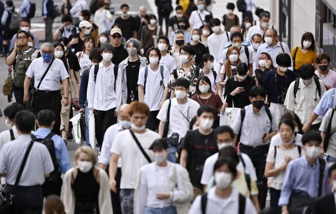 covid 19 updates july 8 spain experts dismiss community immunity to corona virus