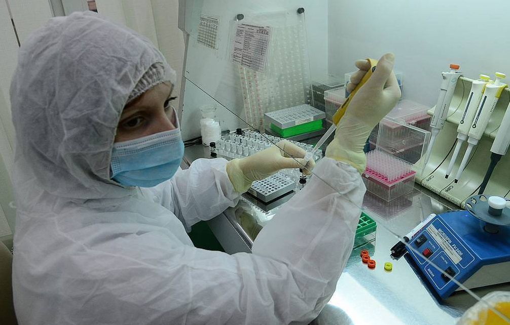covid 19 updates july 9 south africa enters pandemic peak