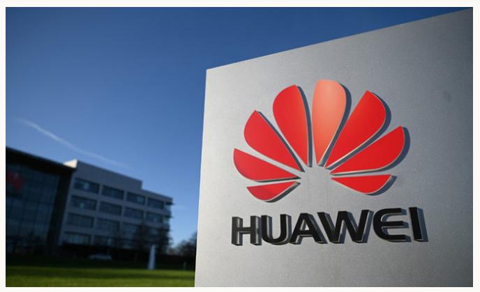 china threatens retaliation against uk for banning huawei