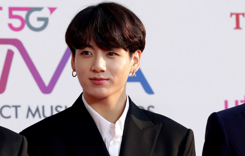 Who is Jungkook - Most popular K-pop Idol: Biography, Personal Life