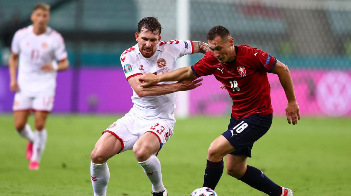 England vs Denmark: Prediction, Team News, Betting Tips, Latest odds