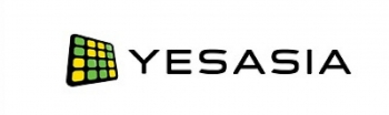 Results of the Global Offering of YesAsia Holdings Limited announced
