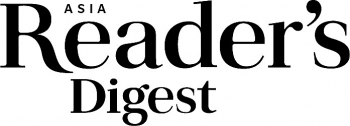 Reader's Digest Reveals Hong Kong's Most Trusted Brands In 2021 During The Covid-19