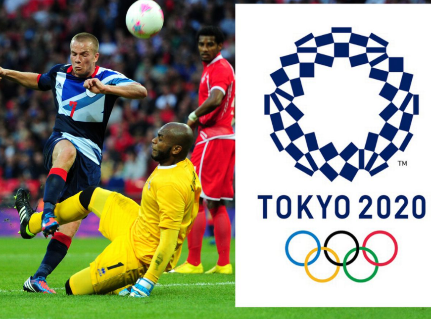 Olympics 2020: Soccer Schedule and TV Guide