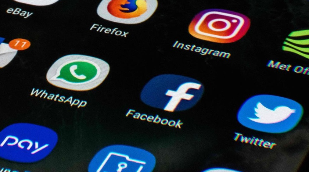 Vietnam Proposes To Regulate Livestreaming On International Social Networks