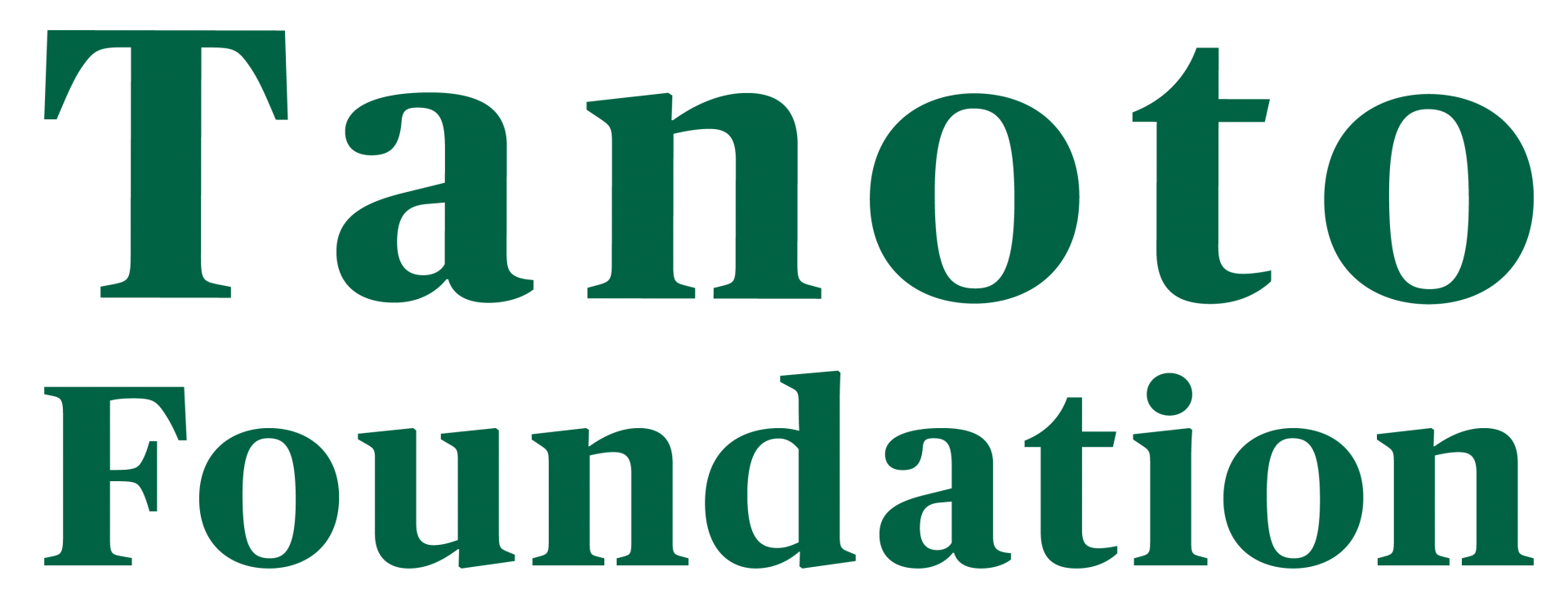 Tanoto Foundation Donates 500 Tons of Oxygen for Covid-19 Patients