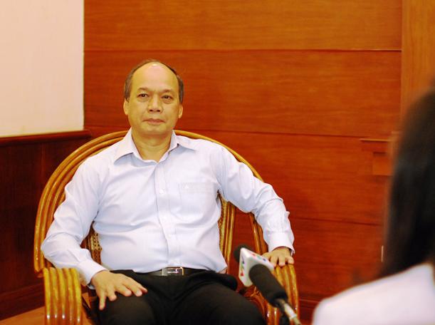 President of Vietnam - Philippines Friendship Association Sends Congratulatory Letter