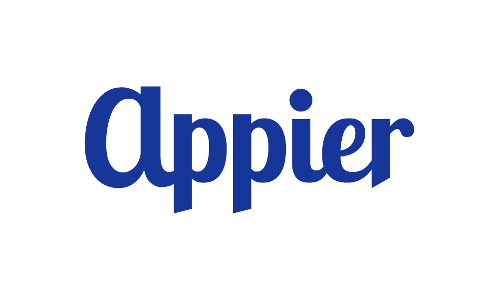 Carrefour Unlocks Customer Brand Loyalty with Appier