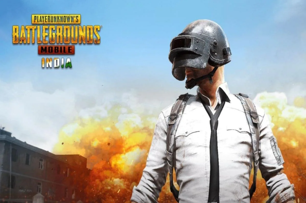 Battlegrounds Mobile India BIG UPDATES: Available for Apple iOS, New Weapons Introduced