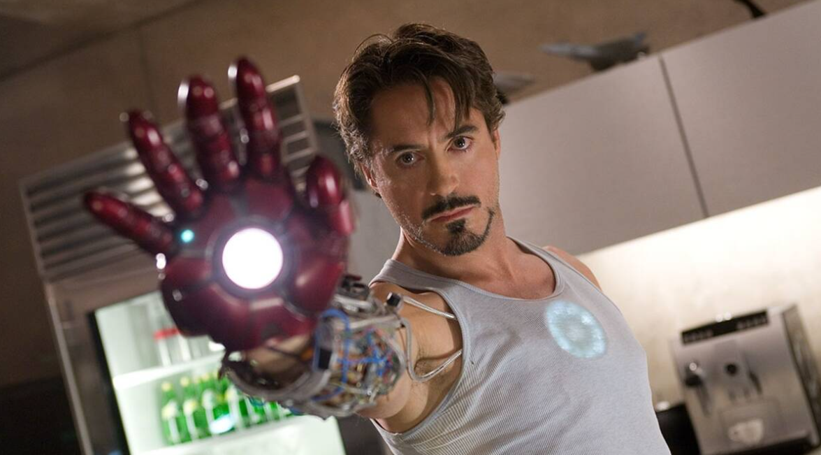 Robert Downey Jr. To Co-Star In Drama Series Adaptation Of Vietnamese-American Novel