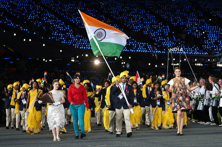How To Watch Tokyo 2020 Olympics in India: TV Channel and Live Stream