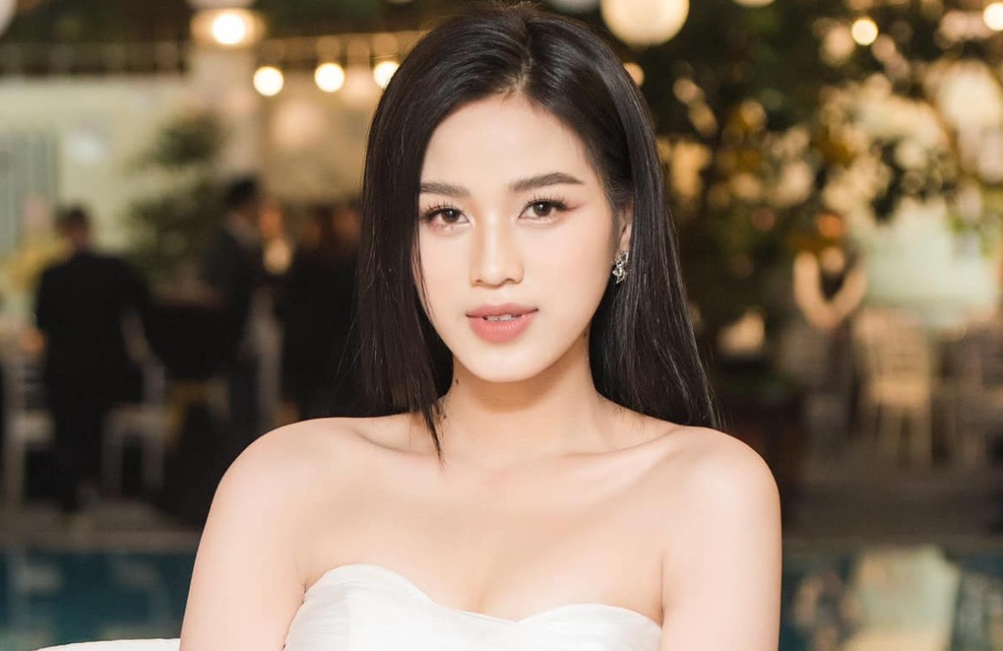 Miss Vietnam 2020: I have no income in the last three months