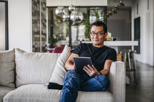 CUHK Business School Research Shows Reducing Online Piracy Can Lead to Increased Creative Output