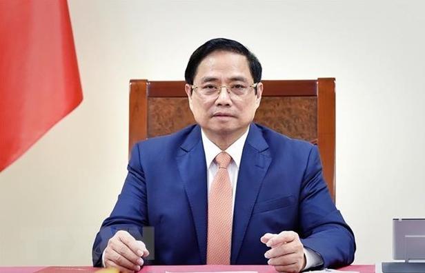 Vietnam Considers Philippines Important & Trustworthy Partner