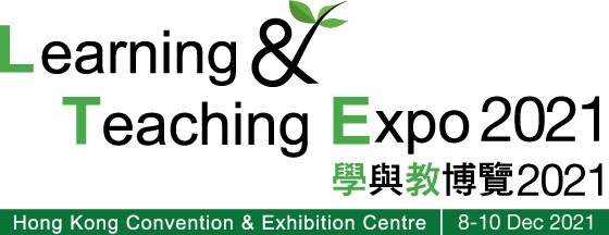 Learning & Teaching Expo (LTE) Online: Futures of Education in the Post-Pandemic World