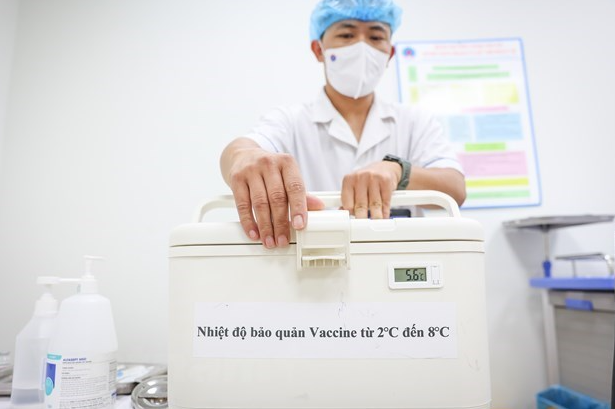 Vietnam Covid-19 Updates (July 22): National Count Reaches More Than 71,000
