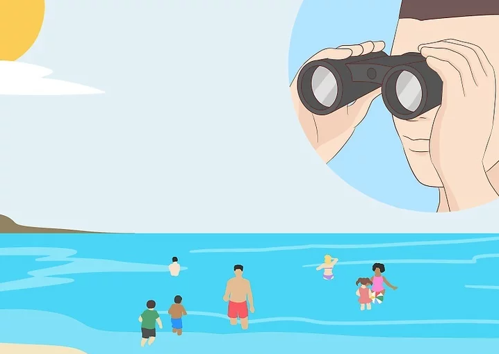 How to Prevent Death by Drowning