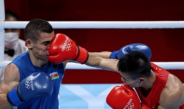 Tokyo Olympics Updates: Day 1 Results, Day 2 Key Events & Vietnam Team News