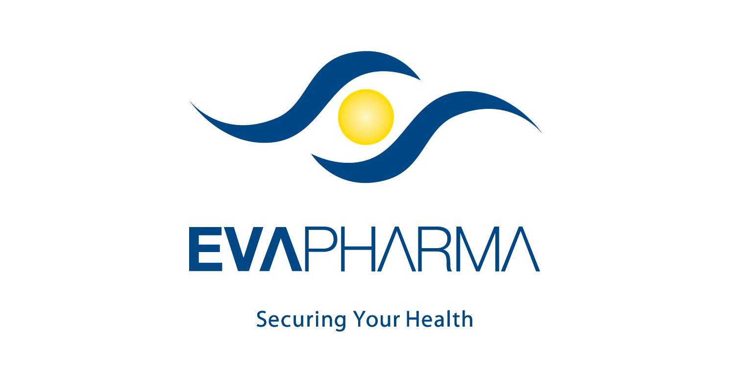 EVA Pharma: Supporting India Amid COVID-19 Surge