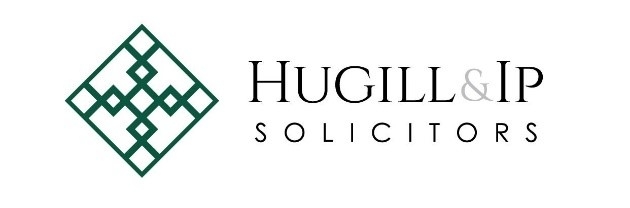 Hugill & Ip Extends Its Support To The Outreach Legal Talks Initiative