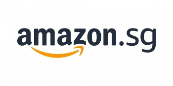 Amazon Celebrates Local Businesses in Singapore for National Day
