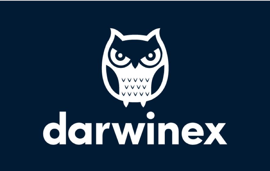 UK-Based FinTech Darwinex Secures €3 Million In Growth Funding