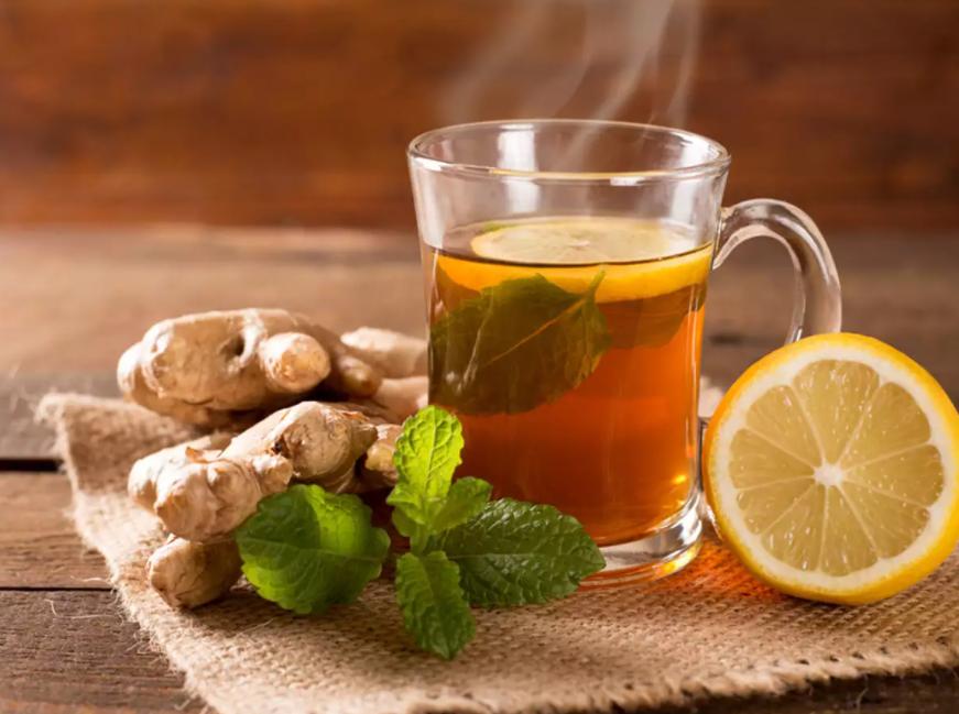 How To Make Great Herbal Tea