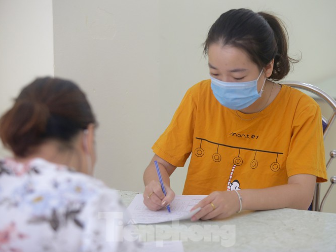 covid 19 updates in vietnam august 19 patient died after 4 negative tests with sars cov 2