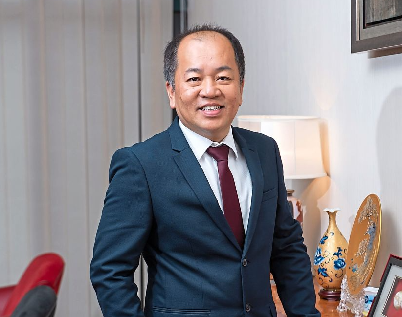 Two Vietnamese Named in Southeast Asian Top Ten Youngest Billionaires