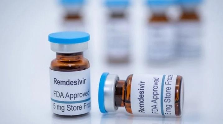 Vingroup Donates 500.000 Medicine Doses To Treat Covid Patients