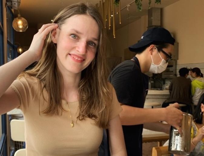 Falling For Vietnamese Food, Belgian Blogger Reviews Saigon Cuisine