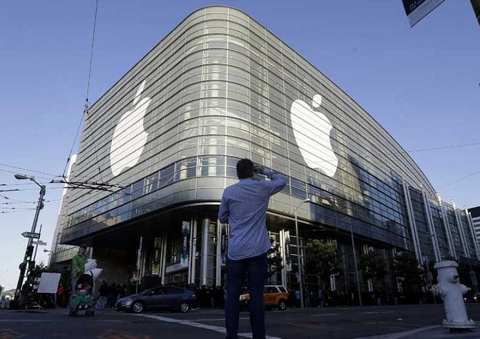 Top 5 Most Profitable Companies Worldwide