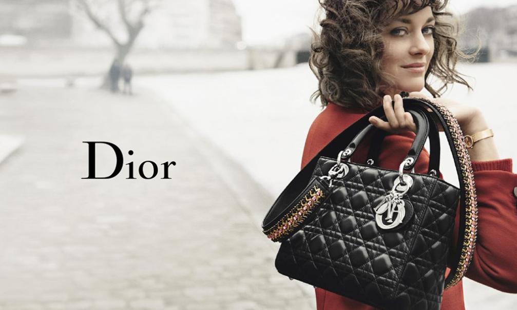 Top 10 Most Valuable Luxury Brands Worldwide