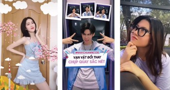 During Lockdown, Vietnam's Gen Z Travels via TikTok