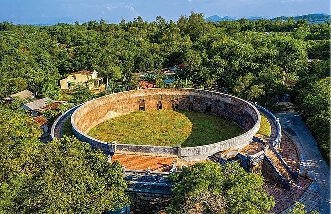 Lesser-known Tourist Destinations in Hue