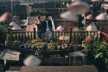 Vietnam's Top 10 Destinations for Photography