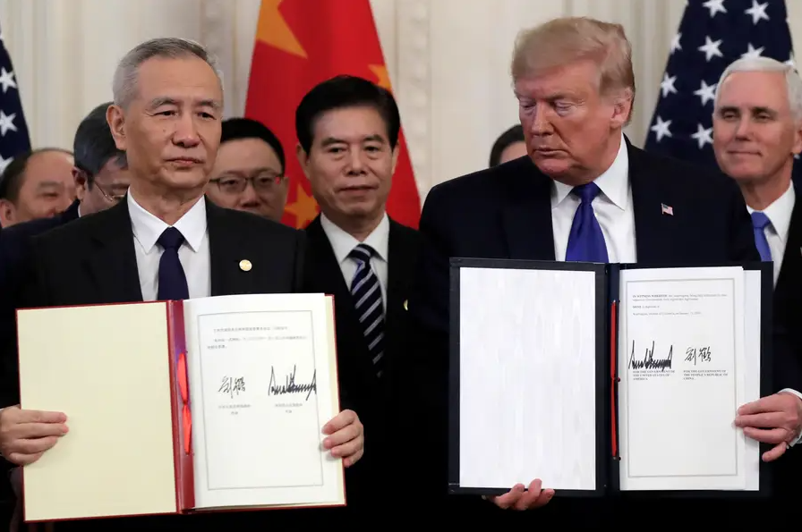 us canceled 1000 visas of chinese students to stop them stealing military research